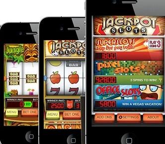 Casino online on iphone как можно скачать игры казино автомата мега джек slot-o-pol delux